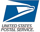 US Regular Registered Mail