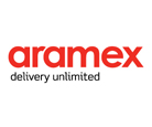 US ARAMEX Worldwide Express