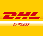 US DHL Worldwide Express