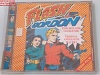 Flash Gordon cd-088