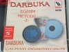 Darbuka Method CD cd-091