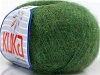 Kid Mohair DeLuxe Green
