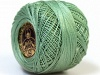 Cotton Perle 12 Hunter Green