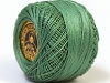 Cotton Perle 12 Hunter Dark Green