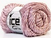 Clime Light Lilac