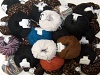 L@@K Mix Selection Wool Types