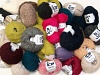 L@@K Mix Selection Luxury Yarns