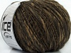 Alpaca Flamme Brown Shades