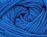Fiber Content 100% Polyester, Yarn Thickness Other, Brand ICE, Blue, fnt2-21648