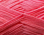 Fiber Content 100% Baby Acrylic, Light Pink, Brand ICE, Yarn Thickness 2 Fine  Sport, Baby, fnt2-22534