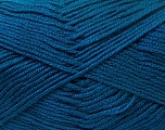 Fiber Content 100% Baby Acrylic, Navy, Brand ICE, Yarn Thickness 2 Fine  Sport, Baby, fnt2-22540