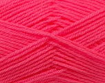 Fiber Content 100% Baby Acrylic, Pink, Brand ICE, Yarn Thickness 2 Fine  Sport, Baby, fnt2-24529