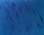 Fiber Content 100% Polyester, Brand ICE, Blue, Yarn Thickness 4 Medium  Worsted, Afghan, Aran, fnt2-27343
