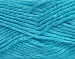 Fiber Content 100% Acrylic, Light Blue, Brand ICE, fnt2-39071
