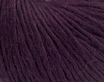 Fiber Content 100% Wool, Maroon, Brand ICE, Yarn Thickness 4 Medium  Worsted, Afghan, Aran, fnt2-39249