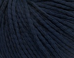 Fiber Content 52% Polyamide, 48% Wool, Navy, Brand ICE, fnt2-39548