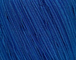 Fiber Content 80% Cotton, 20% Polyamide, Brand ICE, Blue, Yarn Thickness 3 Light  DK, Light, Worsted, fnt2-39561