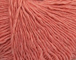 Fiber Content 55% Acrylic, 40% Wool, 4% Polyamide, 1% Elastan, Pink, Brand ICE, Yarn Thickness 2 Fine  Sport, Baby, fnt2-40315