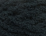 Fiber Content 100% Micro Polyester, Brand ICE, Black, fnt2-41098