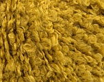 Composition 60% Laine, 30% Acrylique, 10% Polyamide, Olive Green, Brand Ice Yarns, fnt2-44811