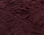 Composition 100% Polyester, Brand Ice Yarns, Dark Maroon, fnt2-45300