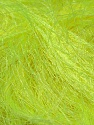 Composition 100% Polyester, Phosphoric Green, Brand KUKA, Yarn Thickness 5 Bulky  Chunky, Craft, Rug, fnt2-20789