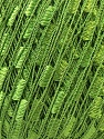 Trellis  Composition 100% Polyester, Brand ICE, Green, Yarn Thickness 5 Bulky  Chunky, Craft, Rug, fnt2-22694