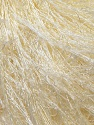 Fiber Content 100% Polyester, Brand ICE, Cream, Yarn Thickness 5 Bulky  Chunky, Craft, Rug, fnt2-22747