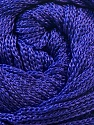 Fiber Content 100% Polyester, Purple, Yarn Thickness Other, Brand ICE, fnt2-22903