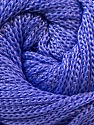 Fiber Content 100% Polyester, Yarn Thickness Other, Lavender, Brand ICE, fnt2-22904