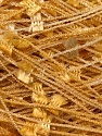 Fiber Content 100% Polyester, Brand ICE, Gold, Yarn Thickness 3 Light  DK, Light, Worsted, fnt2-23089