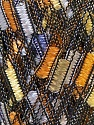 Trellis  Composition 100% Polyester, Orange, Multicolor, Lilac, Brand ICE, Green, Yarn Thickness 5 Bulky  Chunky, Craft, Rug, fnt2-23229