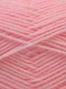 Composition 100% Baby acrylique, Brand ICE, Baby Pink, Yarn Thickness 2 Fine  Sport, Baby, fnt2-23777