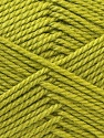 Composition 100% Acrylique, Light Green, Brand ICE, Yarn Thickness 2 Fine  Sport, Baby, fnt2-23876