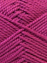 Composition 100% Acrylique, Purple, Brand ICE, Dark Orchid, Yarn Thickness 2 Fine  Sport, Baby, fnt2-23891