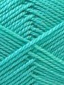 Composition 100% Acrylique, Light Green, Brand ICE, Yarn Thickness 2 Fine  Sport, Baby, fnt2-23893
