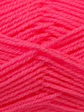 Composition 100% Baby acrylique, Pink, Brand ICE, Yarn Thickness 2 Fine  Sport, Baby, fnt2-24529