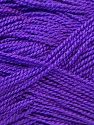 Fiber Content 100% Acrylic, Purple, Brand ICE, Yarn Thickness 1 SuperFine  Sock, Fingering, Baby, fnt2-24598