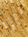 Trellis  Composition 100% Polyester, Yellow, Brand ICE, Yarn Thickness 5 Bulky  Chunky, Craft, Rug, fnt2-24876