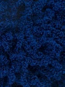 Fiber Content 100% Acrylic, Navy, Brand ICE, Yarn Thickness 6 SuperBulky  Bulky, Roving, fnt2-26248