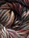 Fiber Content 70% Wool, 30% Acrylic, Purple, Brand ICE, Grey, Cream, Copper, Yarn Thickness 5 Bulky  Chunky, Craft, Rug, fnt2-27191
