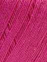 Composition 50% Viscose, 50% Lin, Pink, Brand ICE, Yarn Thickness 2 Fine  Sport, Baby, fnt2-27263