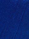 Composition 50% Viscose, 50% Lin, Brand ICE, Bright Blue, Yarn Thickness 2 Fine  Sport, Baby, fnt2-27267
