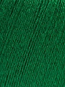 Composition 50% Viscose, 50% Lin, Brand ICE, Green, Yarn Thickness 2 Fine  Sport, Baby, fnt2-27268