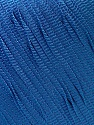 Composition 100% Polyester, Brand ICE, Blue, Yarn Thickness 4 Medium  Worsted, Afghan, Aran, fnt2-27343