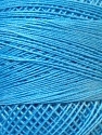 Fiber Content 100% Mercerised Cotton, Brand ICE, Blue, fnt2-27808