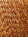 Fiber Content 50% Polyester, 50% Polyamide, Brand ICE, Gold, Cream, Brown, fnt2-27880
