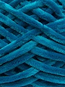 Fiber Content 100% Micro Fiber, Brand Ice Yarns, Emerald Green, Yarn Thickness 5 Bulky  Chunky, Craft, Rug, fnt2-28523