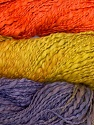 Fiber Content 100% Cotton, Orange, Olive Green, Lilac, Brand ICE, fnt2-29468
