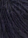 Fiber Content 40% Acrylic, 35% Wool, 25% Alpaca, Maroon, Brand ICE, Yarn Thickness 4 Medium  Worsted, Afghan, Aran, fnt2-31181